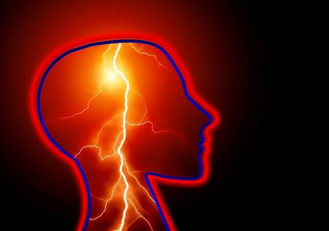뇌동맥류 수술