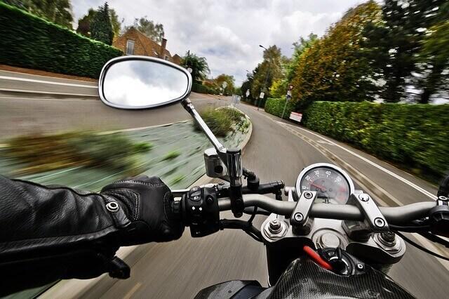 DB손해보험 오토바이 운전자보험 신규